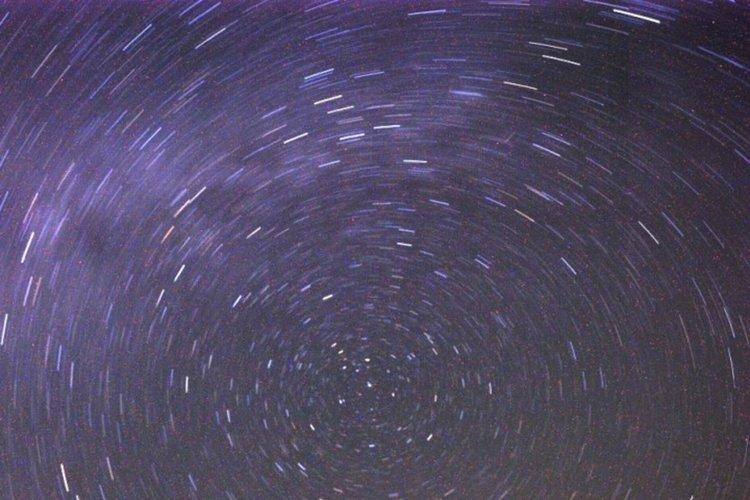 Метеорният поток Персеиди ще е 5 пъти по-ярък от по-рано