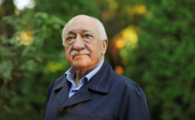 Турски прокурор: Движението на Гюлен е създадено от ЦРУ, също като мормоните и сциентолозите