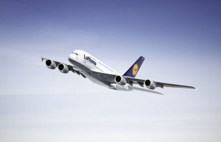 Българин ще приземи най-големия самолет в света в София