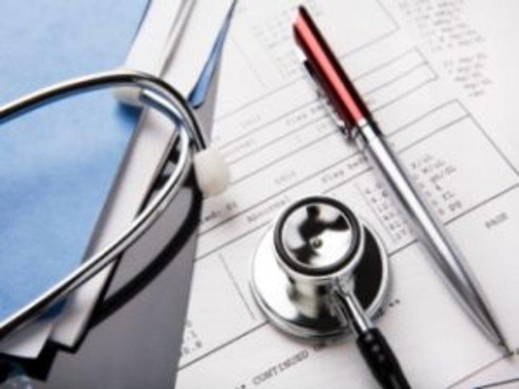 """Увеличава се щатната численост в ИА """"Медицински одит"""""""