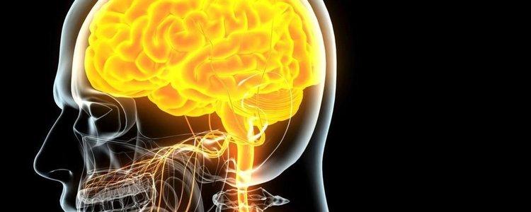 Ползите и недостатъците на машините, контролиращи ума