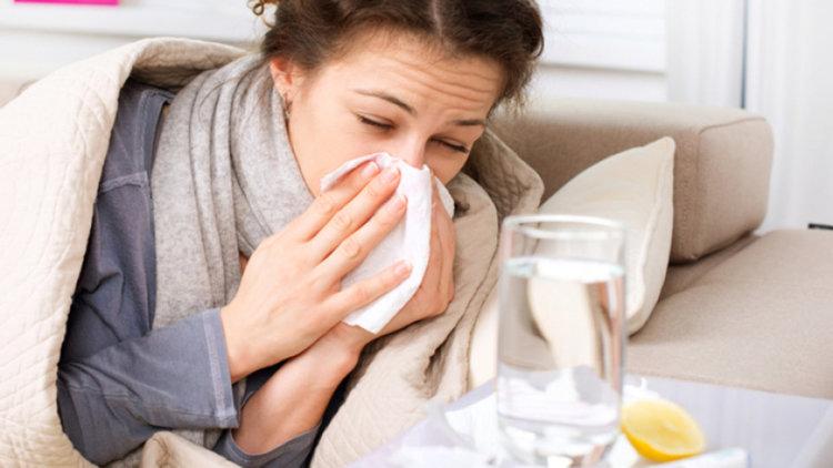 """""""Хонконг"""" е очакваният грипен вирус у нас"""