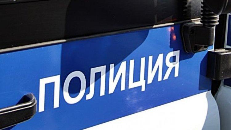 Откриха труп в Перловска река в София