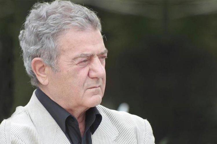 """Стефан Цанев отказа """"Златен век"""" заради Димитър Иванов"""