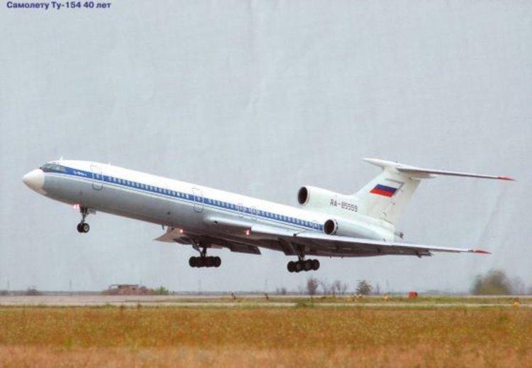 Вторият пилот е причинил катастрофата на руския самолет край Сочи