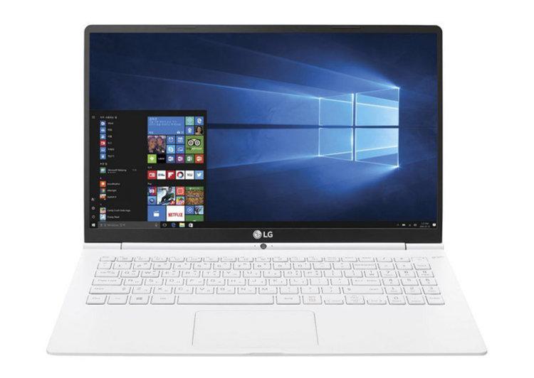 Най-лекият лаптоп с 14-инчов дисплей в Рекордите на Гинес