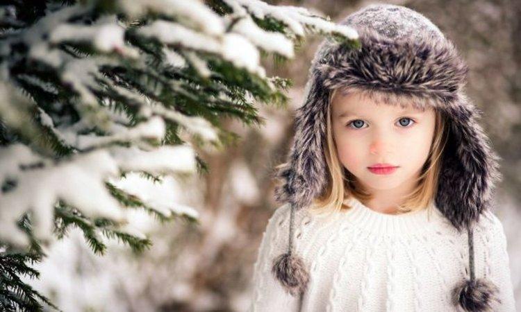 Нови валежи от сняг и жълт код в почти цялата страна