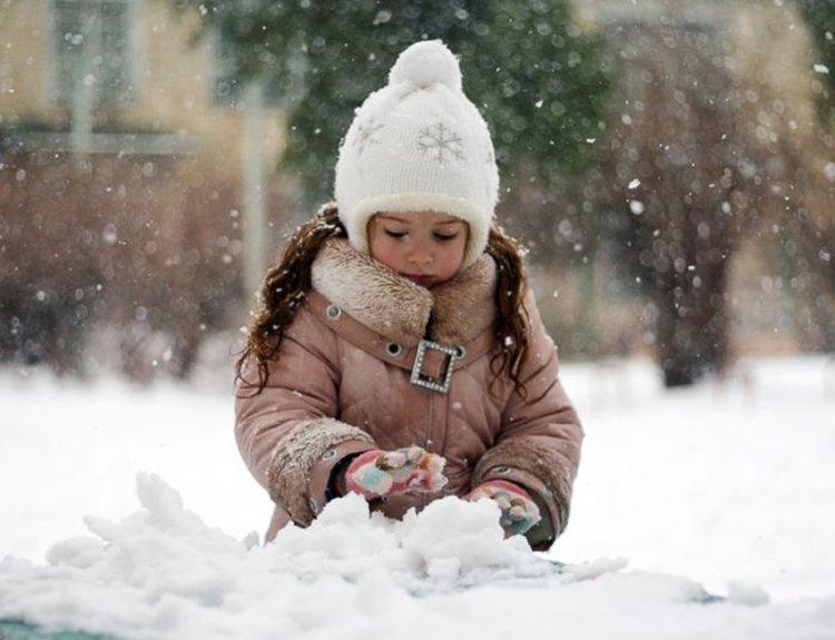 Нов сняг и температури до минус 6 градуса