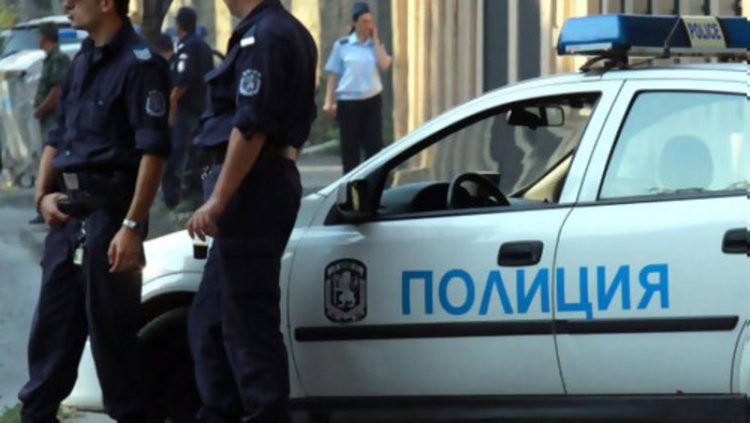 Откриха труп в шахта на строеж във Варна