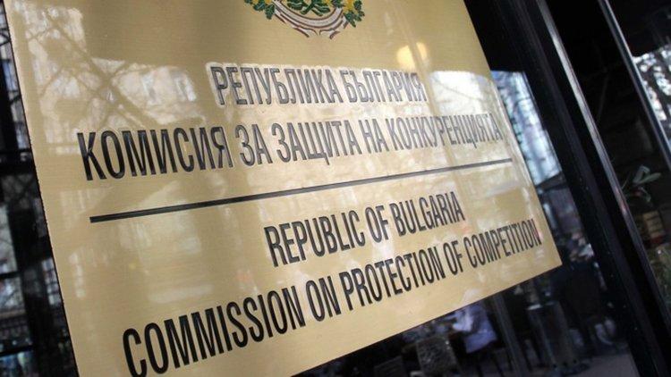 КЗК не разследва Марешки за цените на горивата, а за нелоялна конкуренция с лекарства