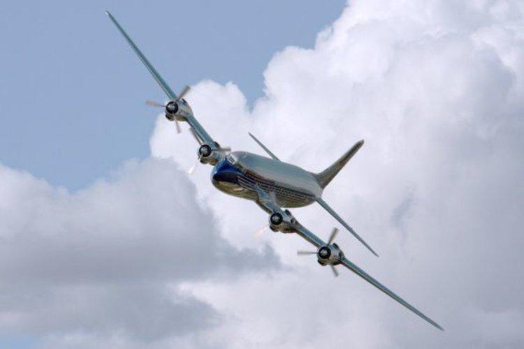 7 малко познати хитрости за по-добър полет