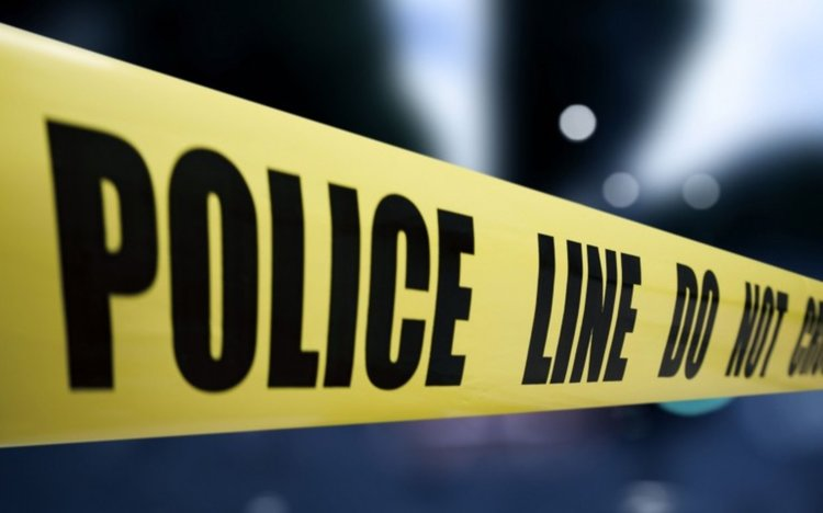 Намериха тяло на мъж пред кооперация в центъра на София