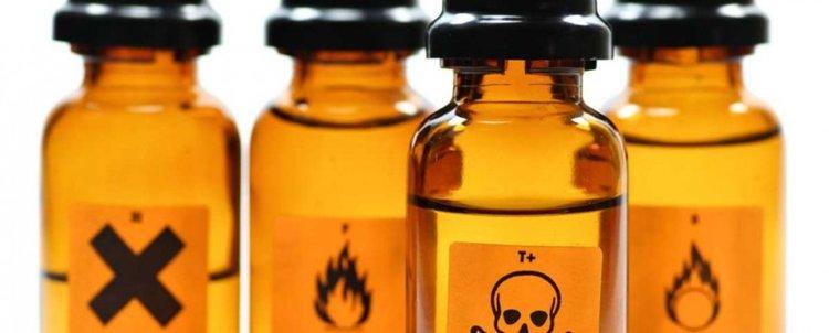 Изкуствените аромати увеличават риска от поява на рак, астма и проблеми с бъбреците