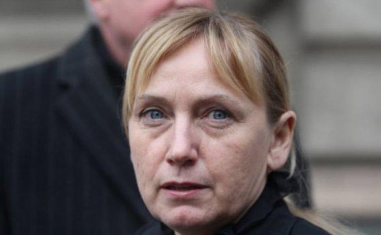 Йончева: Случващото се в Македония засяга националната ни сигурност