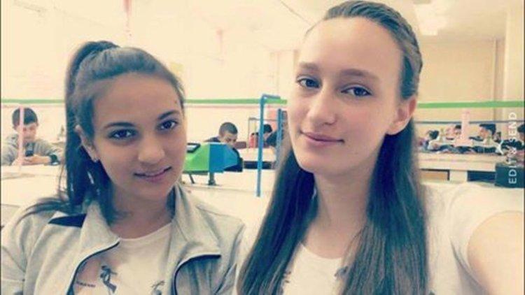 "В Космически лагер попаднаха ученички от ""Златаров"""