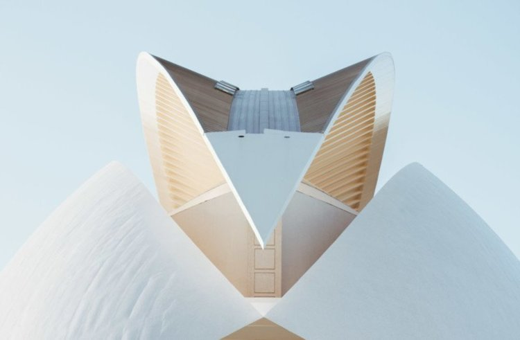 Claudia Solano / EyeEm -  категория Архитектура