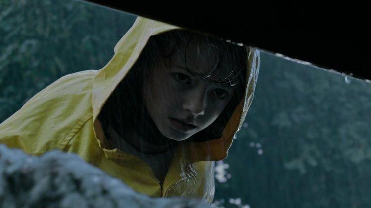 """Трейлърът на новия филм по романа """"То"""" събра над 7 млн. гледания за два дни (видео)"""