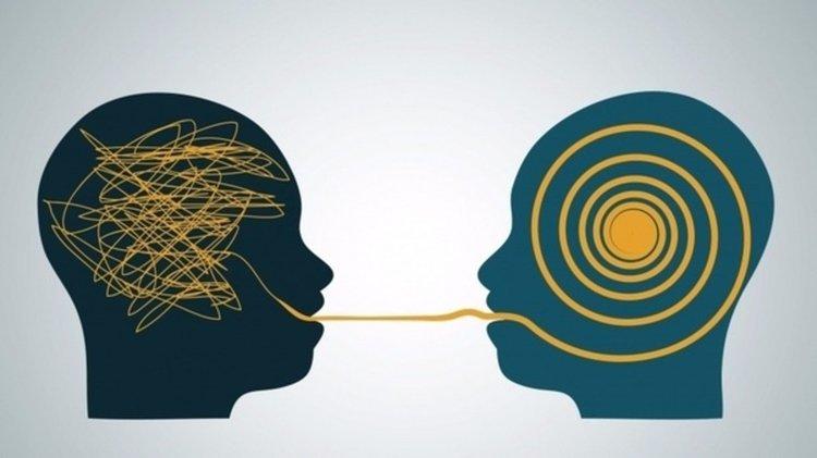 Пет признака на емоционалната интелигентност
