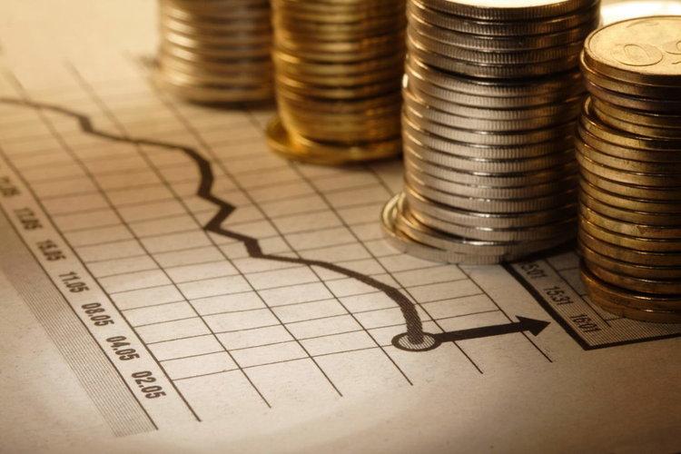 20 пъти спад на чуждите инвестиции у нас за последните 10 години