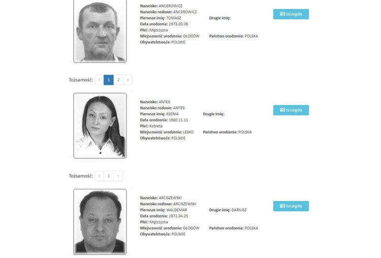 Полша внесе педофили и изнасилвачи в регистър с отворен достъп