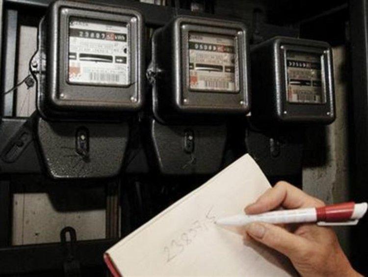 Цената на тока за бизнеса скача с между 30 и 60% от следващия месец