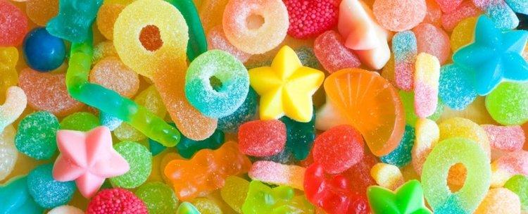 Хранителната кома забавя работата на мозъка