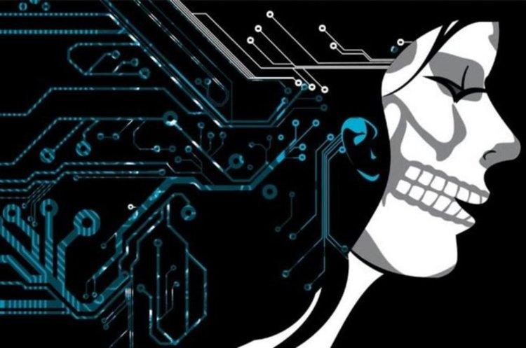 Огромна уязвимост в процесорите от последните 10 години. Спешен пач