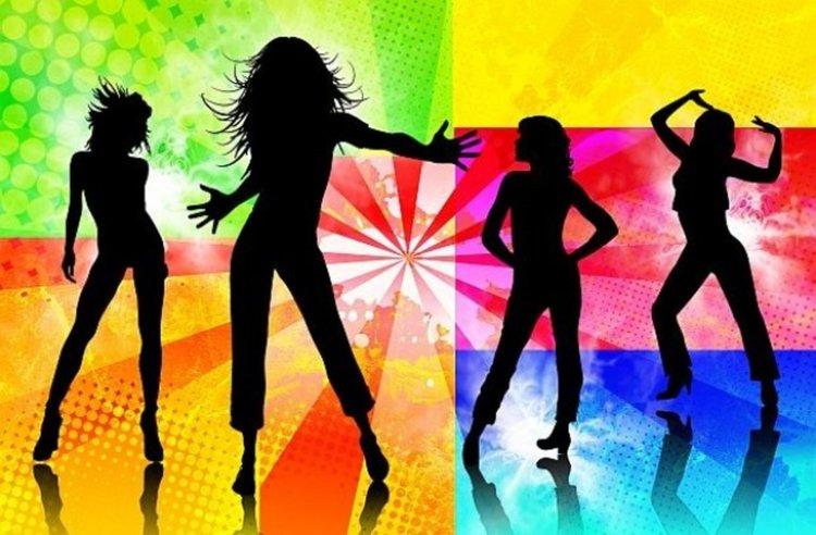 Нова танцова школа отваря врати в Димитровград