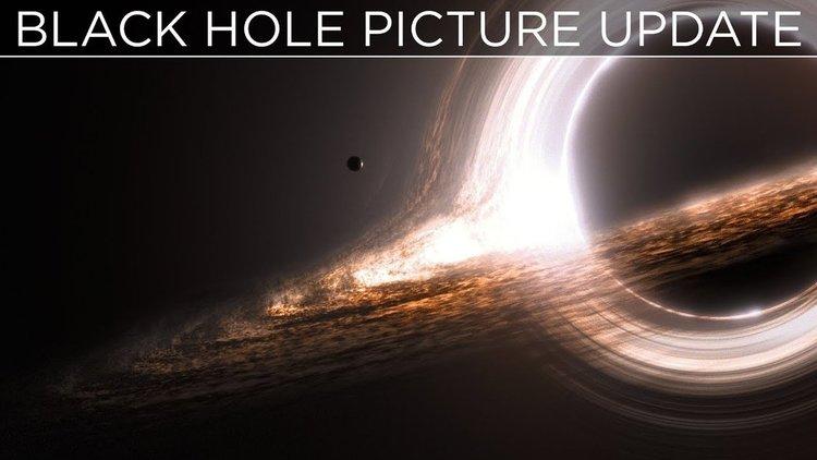 Кога ще видим първата снимка на черна дупка - 14-годишен обяснява в 4-минутно видео (видео)