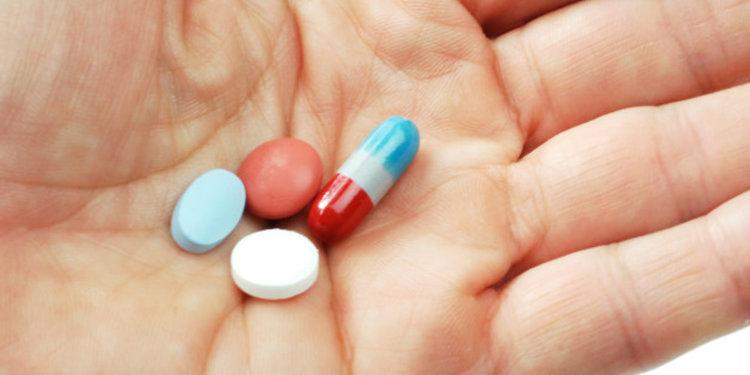 Ибупрофенът уврежда репродуктивното здраве при мъжете
