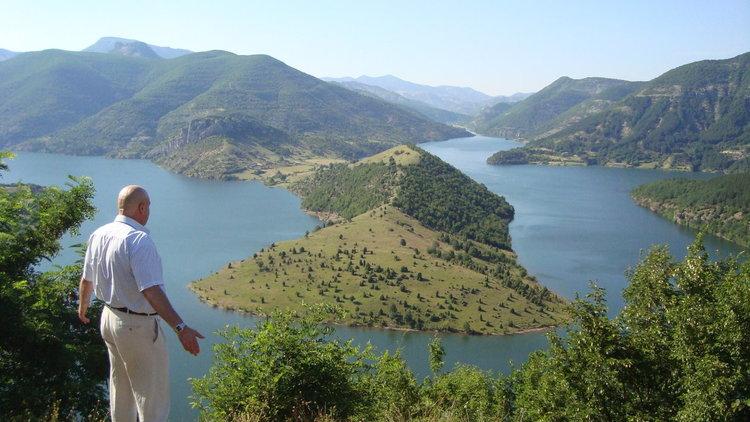 Ардино е обявен сред най-добрите културно-исторически дестинации