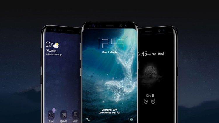 Цената на Galaxy S9 вече е ясна