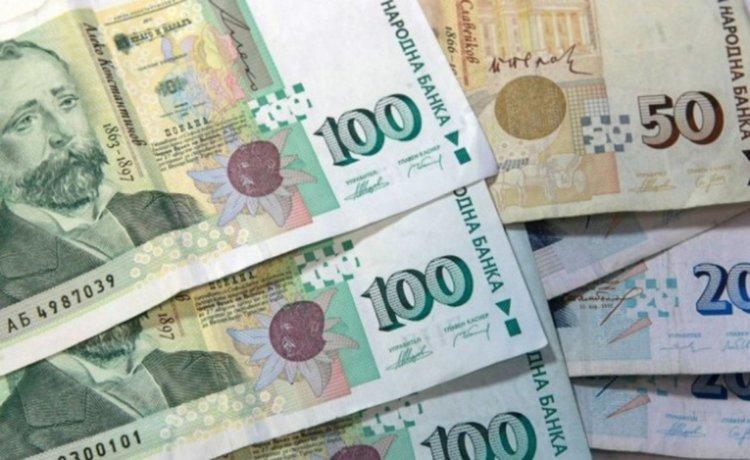 Левът официално става европейска валута в Сърбия