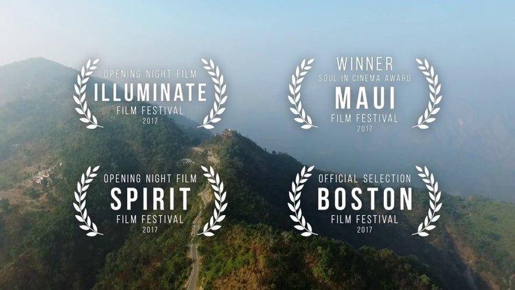 """""""Изцеление"""" - документалният филм, който променя представите ви (видео)"""