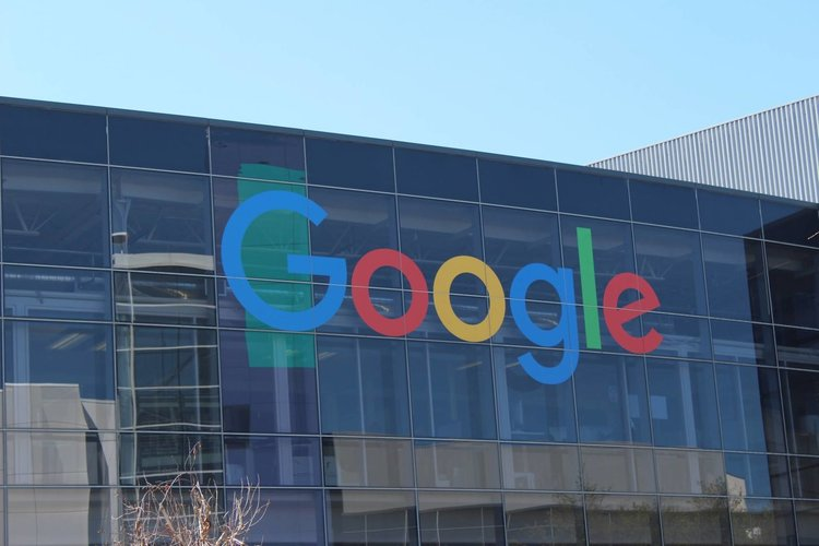 Google иска да преобърне представата за ТВ реклама