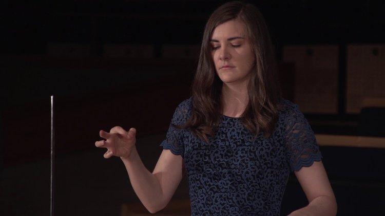 Фантастичен инструмент, на който се свири без да бъде докосван (видео)