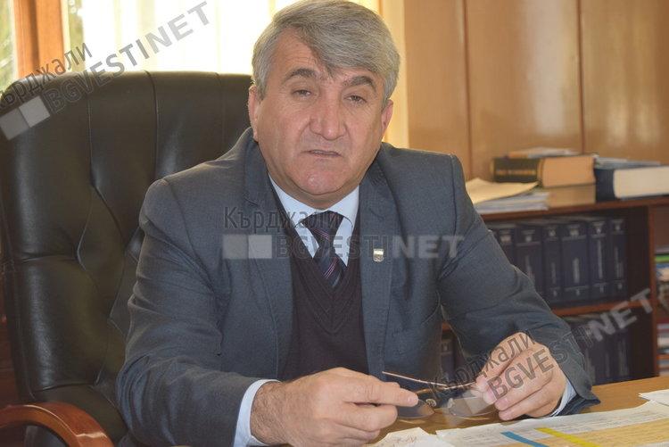 Айдън Осман