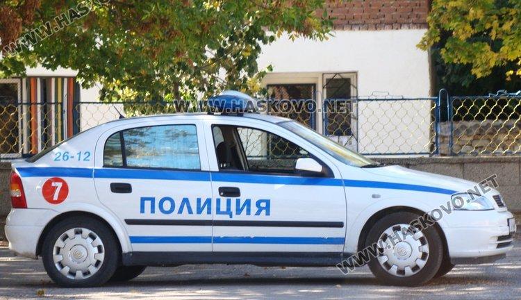Задигнаха таблет от димитровградската болница