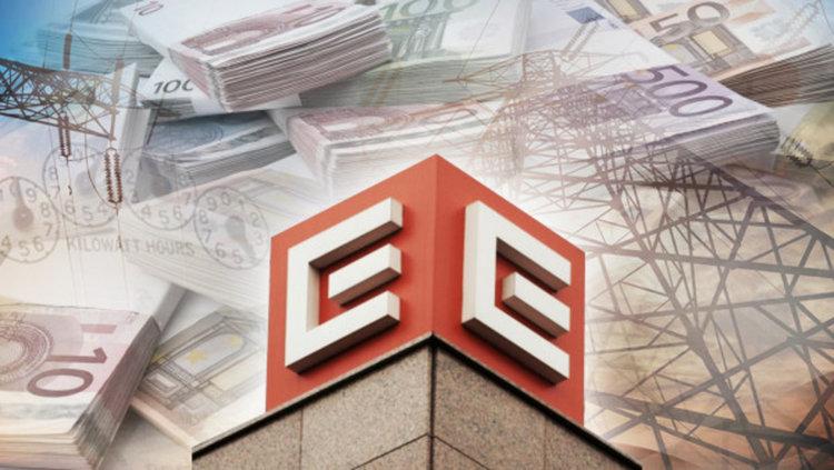 Експерт: Новият собственик на ЧЕЗ може да получи стотици милиони