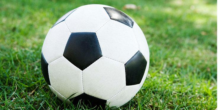 Къде могат да тренират различни видове спорт димитровградските деца?