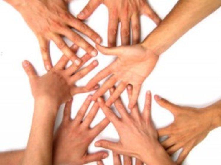 В община Първомай набират предложения за представители в Съвета на децата