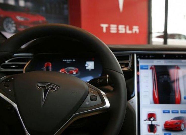 Tesla се оправда за тестова трагедия с грешка на загинал изпитател