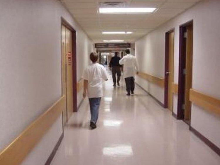 СЗО препоръча да се вдигнат здравните осигуровки