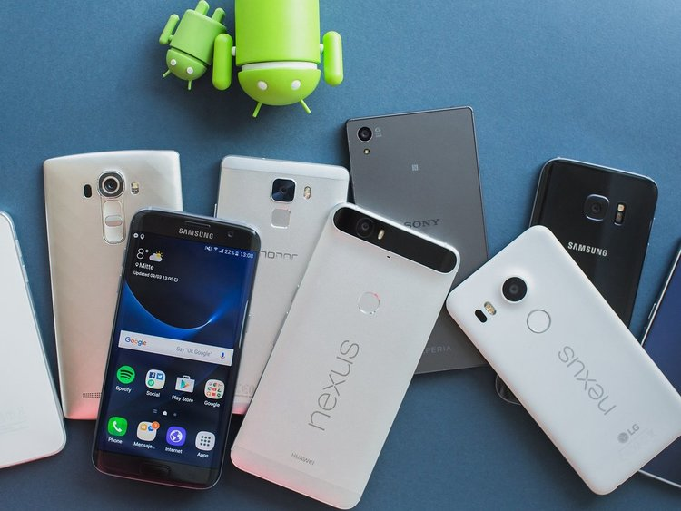 """10 """"тайни"""" кода за Android спасяват в непредвидени ситуации"""