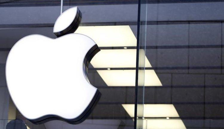 12 от Apple арестувани за теч на информация
