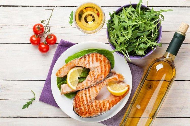 16 лесни трика, с които ще ядем по-малко
