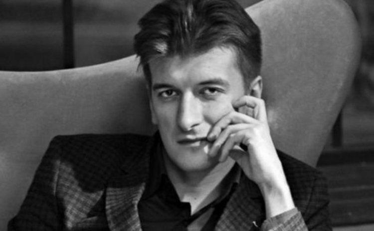 Журналист, разкрил смъртта на десетки руски наемници, падна от балкона и умря