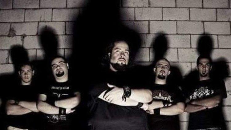 Може ли Саудитска Арабия да сбъдне мечтата на един мъж за хеви метъл