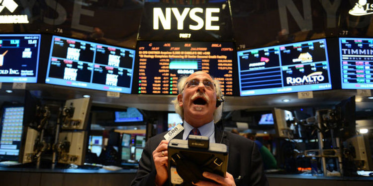 Икономическият бум в САЩ може да надмине най-дългия в историята