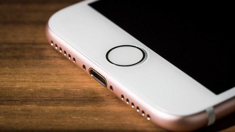 iOS 11.3 блокира микрофона при някои iPhone 7 и iPhone 7 Plus